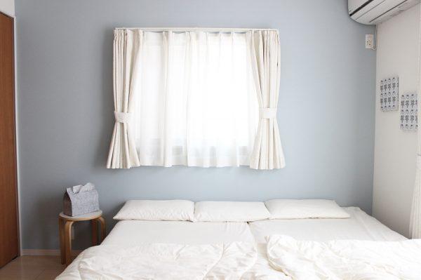 風水で決める「ストレスを溜めない」お部屋