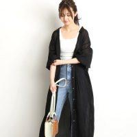 【タイ】8月の服装27選!雨季に最適なおすすめおしゃれコーデをご紹介♪