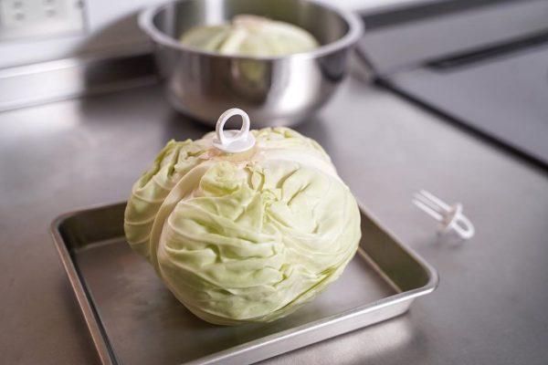 アイテム(5)野菜フレッシュキーパー