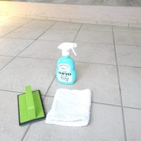 玄関掃除まとめ!知って得する掃除の仕方&おすすめグッズを一挙ご紹介♪