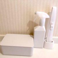 【連載】トイレ掃除の悩みを一掃!エコでオシャレな激落ちくんトイレクリーナー