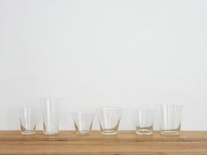 リューズガラス2