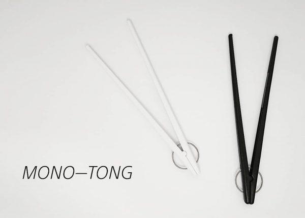 アイテム(7)菜箸トング
