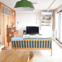 ソファの配置イメージ20選!快適なお部屋を作るためのおすすめレイアウトは?