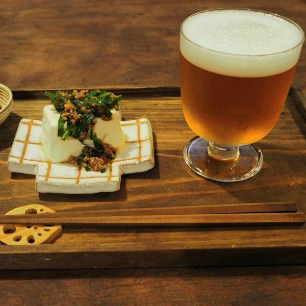 豆腐の大量消費の人気レシピ《そのまま》3