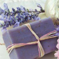 石鹸の作り方を分かりやすく解説!自宅で簡単ハンドメイドに挑戦しよう