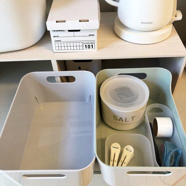 ファミリー IKEA アイテム2