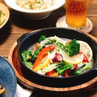 タコのおつまみレシピ18選!家飲みを格上げする美味しい料理をご紹介♪