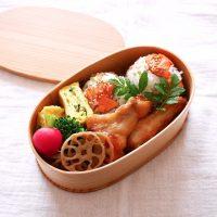 お腹に優しいお弁当レシピ28選!弱った胃を労る消化に良いおかずをご紹介!