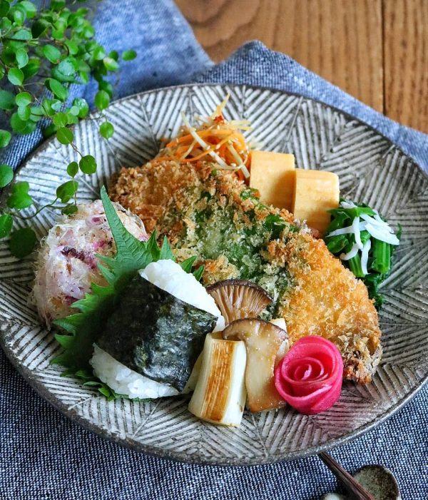お魚メニュー15