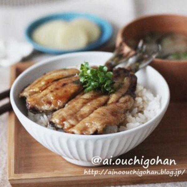 お魚メニュー6