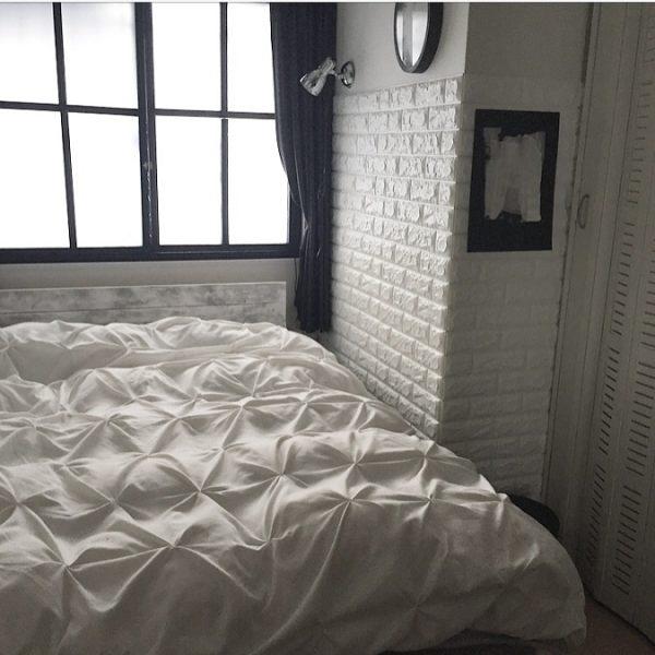 一人暮らしの部屋11