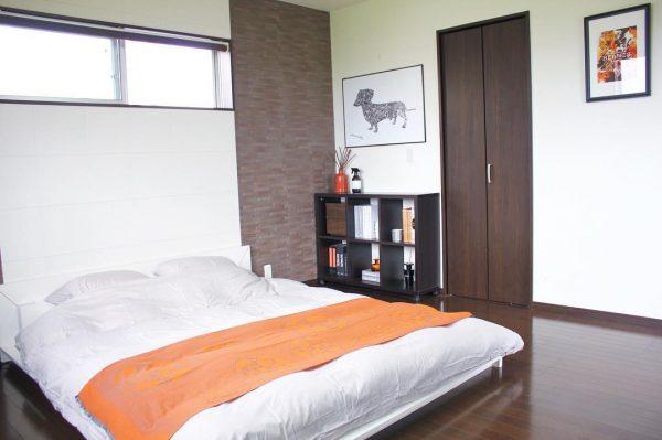 一人暮らしの部屋9