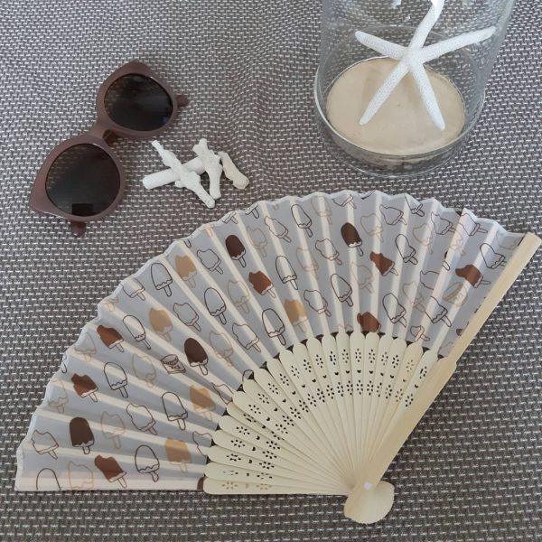 夏飾りインテリア8