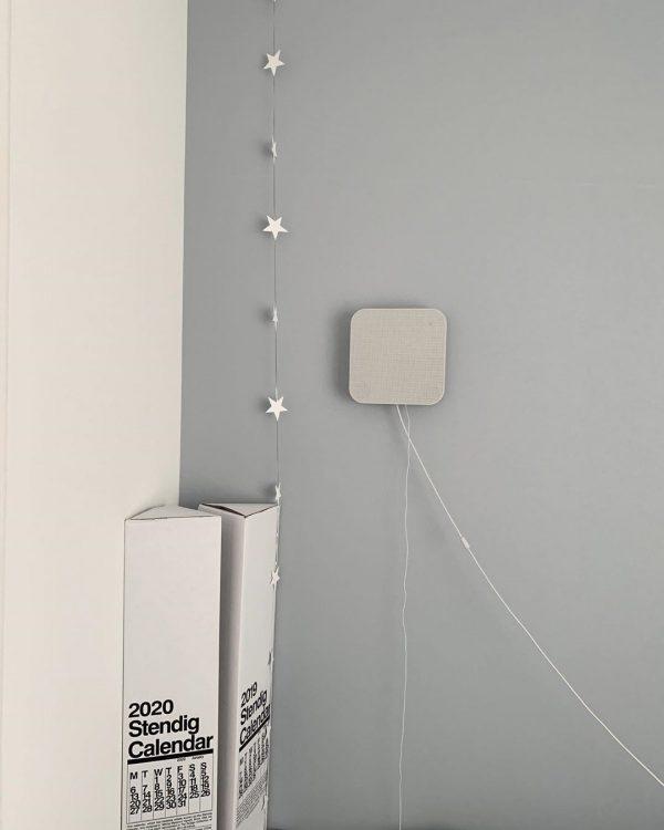 無印良品の家電・照明5