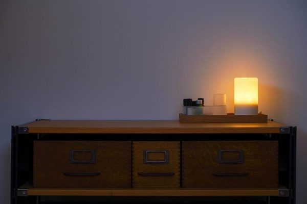 無印良品の家電・照明9