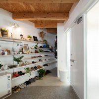 靴の見せる収納アイデア特集!玄関をおしゃれに格上げできるディスプレイ術を大公開