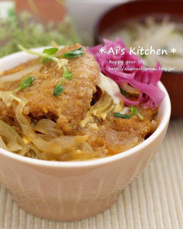 豚肉レシピ21