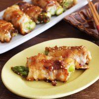 和食におすすめの豚肉レシピ特集!簡単で美味しいと評判の人気料理をご紹介♪
