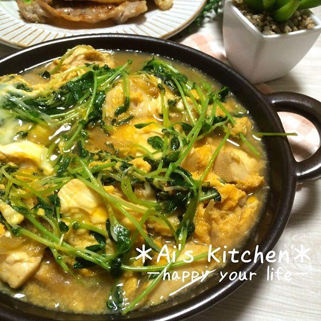中華風レシピ22