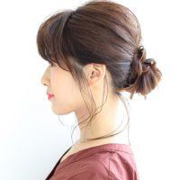 50代の着物に似合う髪型20選!華やかな和装におすすめのヘアスタイルをご紹介