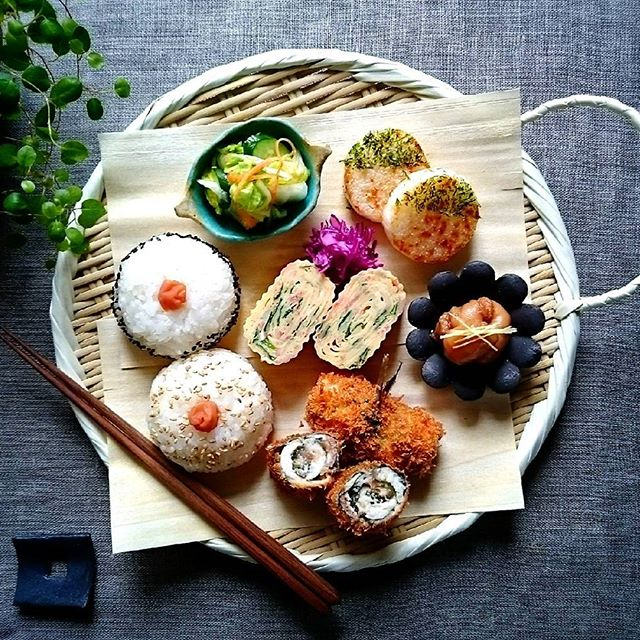 和食のアレンジレシピ!白菜ときゅうりの浅漬け