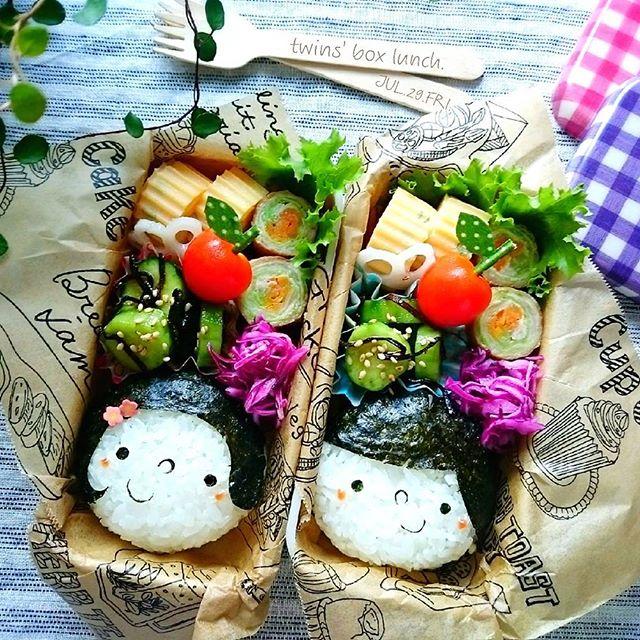 和食に人気!簡単な白菜と人参の肉巻き