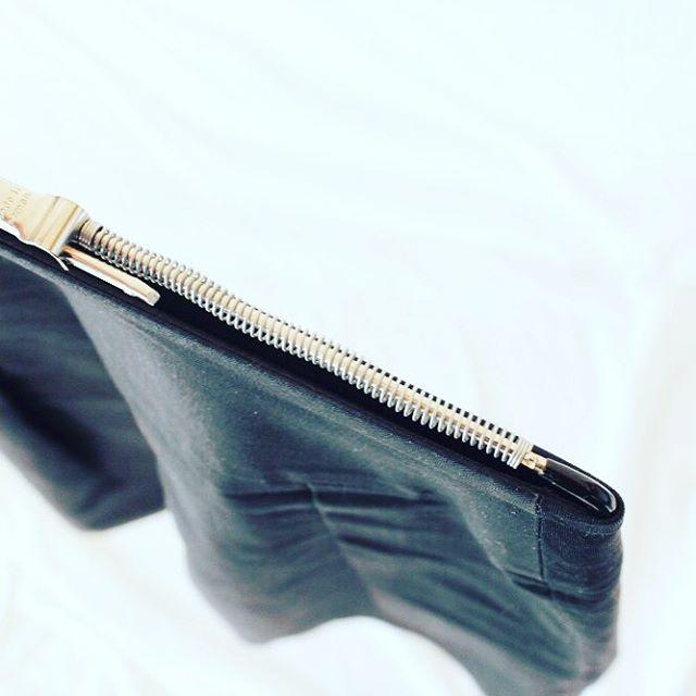クローゼットの収納方法【洋服】4