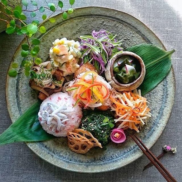 ブリの美味しい食べ方人気レシピ☆お弁当