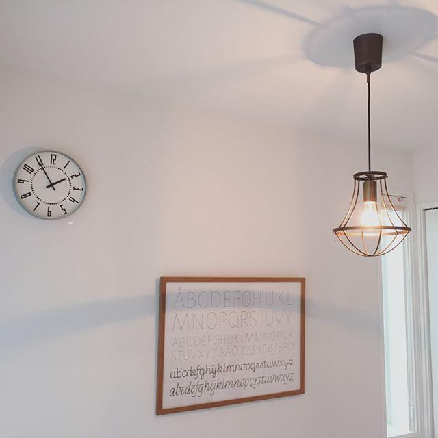 「Lemnos」の時計14