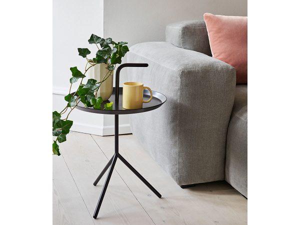 北欧デザインの人気テーブル