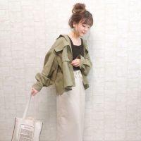 【大阪】9月の服装27選!関西の秋にぴったりなファッションをチェック♪