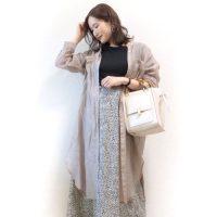 【ユニクロ・GU・しまむら】のプチプラワンピ特集☆着るだけでもサマになる!