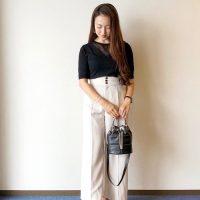 【GU×しまむら】夏のプチプラ祭り♡おしゃれが楽しめるお得アイテム15選