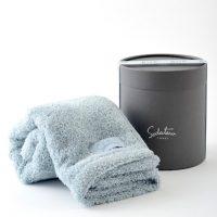フェイスタオルのおすすめ21選!おしゃれで使いやすい人気タオルをご紹介♪