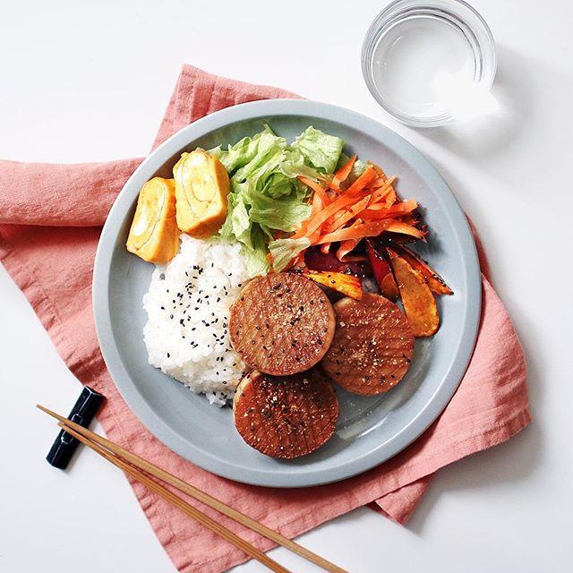 洋食におすすめの大根料理レシピ!【主菜】