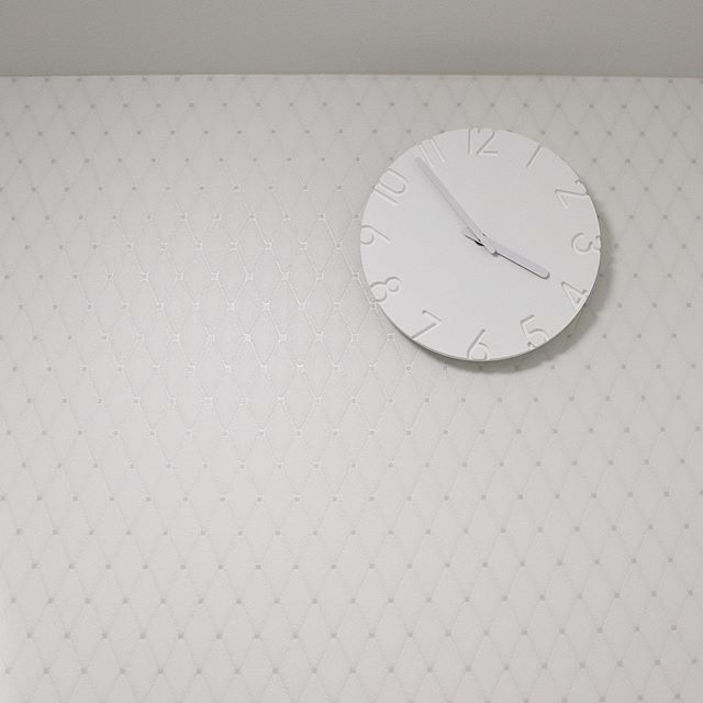 「Lemnos」の時計5