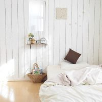 おしゃれな寝室インテリア特集!自分好みの安らぎ空間を作る方法を大公開♪
