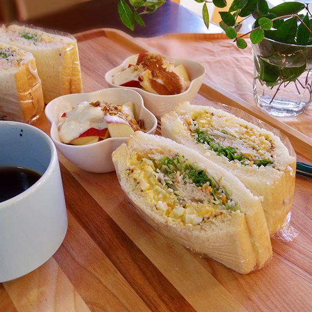 洋食におすすめの大根料理レシピ!【主菜】2