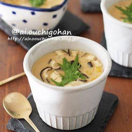 中華風レシピ16