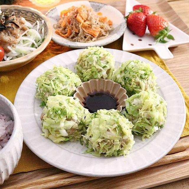 玉ねぎを使った簡単美味しいレシピ☆主菜12
