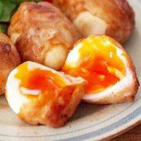 和食におすすめの卵料理25選!簡単アレンジでできる美味しい一品をご紹介♪