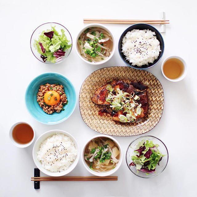 ブリの美味しい食べ方人気レシピ☆主菜6
