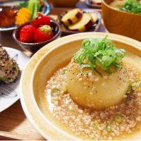 和食におすすめの玉ねぎレシピ特集!アレンジ自由自在の人気料理を大公開♪