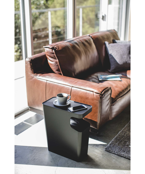 [collex] ダストボックス&サイドテーブル
