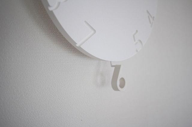 「Lemnos」の時計10