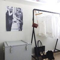 ワンルームの収納術まとめ!一人暮らしの狭い部屋におすすめのアイデア&コツ