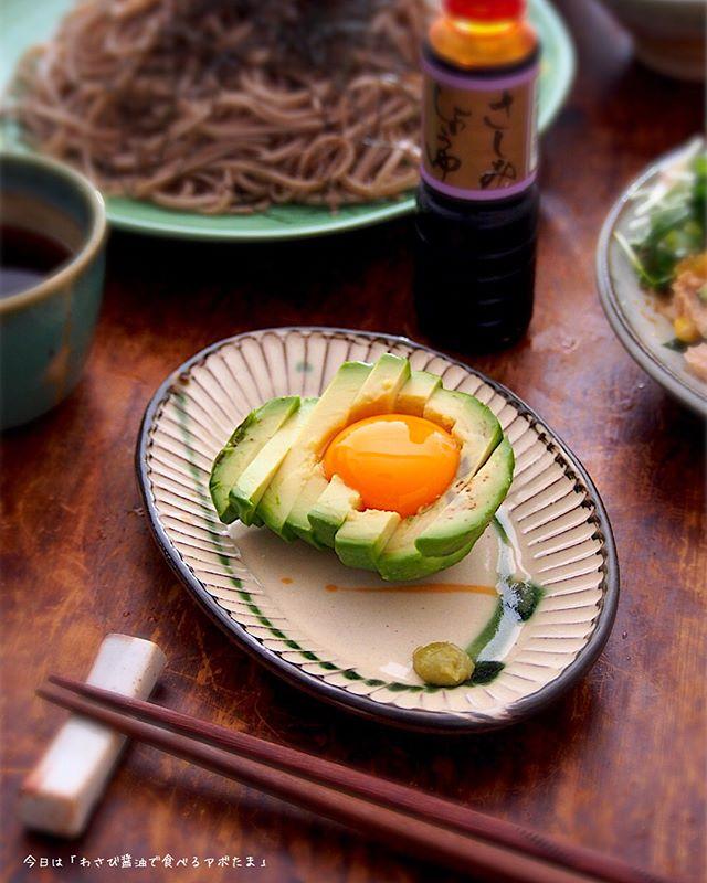 卵の簡単料理☆人気レシピ《おつまみ》