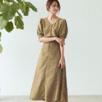 【福岡】9月の服装27選!まだまだ暑い?迷う季節の正解ファッションはこれ!