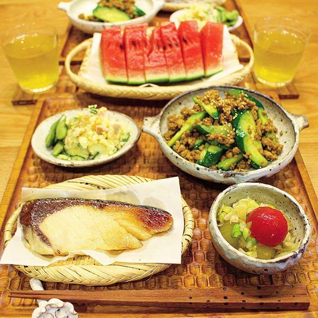 ブリの美味しい食べ方人気レシピ☆お弁当4